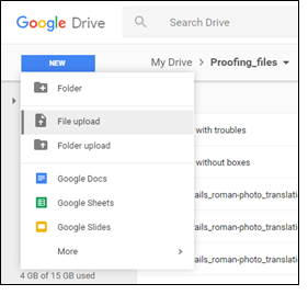 googe_drive_rtf_download.png